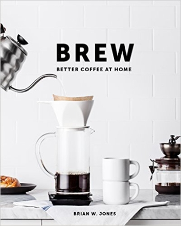 brew-coffee-at-home