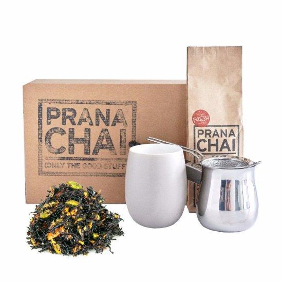 prana_chai_gift_box_masala_blend_w_chai_copy_1024x1024