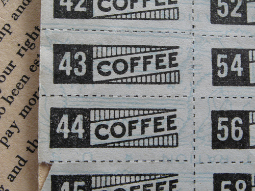 coffee_ration_stamp