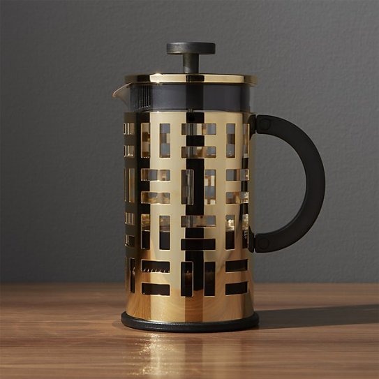 bodum-eileen-gold-french-press-coffeemaker